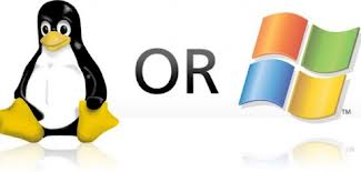 meglio linux o windows