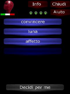 Usa la psicologia con una app Android