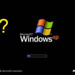 Win XP problema TCP server